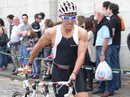 La nutrición del triatleta: post-competición (y VI)