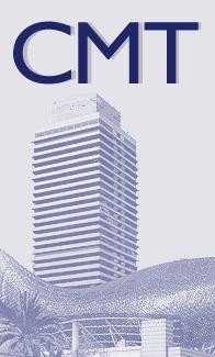 El Supremo anula el traslado de la CMT a Barcelona