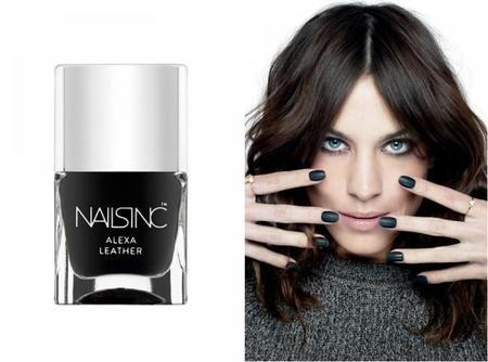 nails-inc-alexa-leather-polish-.jpg