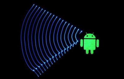 Android acaba con el reinado de Nokia y reduce la cuota de mercado del iPad al 77%