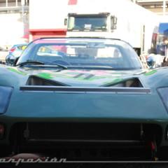 Foto 44 de 65 de la galería ford-gt40-en-edm-2013 en Motorpasión