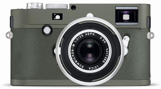Foto de Paquetes Lenny Kravitz y Safari con la Leica M-P (7/9)