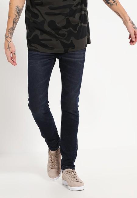 Pantalones Levis 519