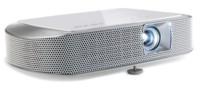 Acer K137, un pequeño proyector LED con resolución HD