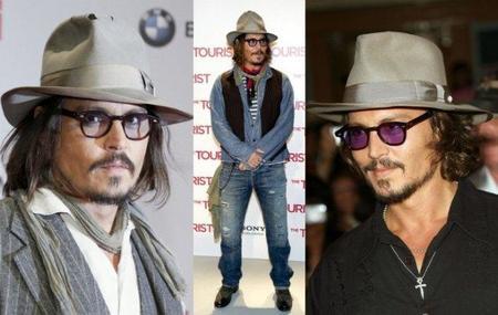 sombreros+