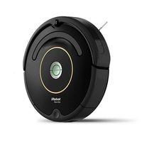 En la semana del Black Friday de eBay, tienes el Roomba 612 por sólo 169,99 euros
