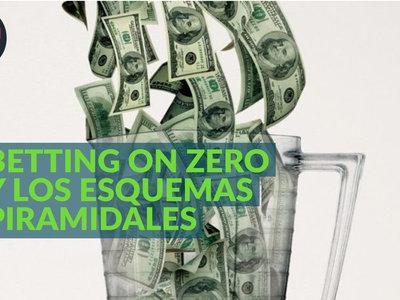 #ButakaXataka™: Betting on Zero, el documental definitivo sobre la estafa de Herbalife y su sistema piramidal