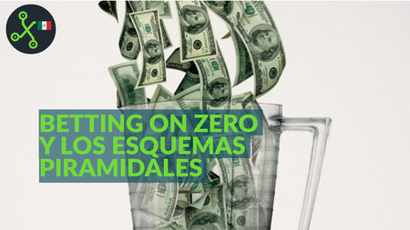 #ButakaXataka™: Betting on Zero, el documental definitivo sobre la estafa de Herbalife y su sistema piramidal