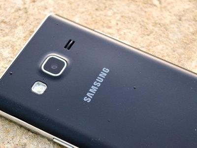 Samsung no se rinde, Tizen 3.0 tendrá un nuevo smartphone de la serie Z a su servicio