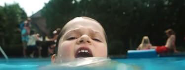 El 88% de los ahogamientos infantiles suceden con un adulto cerca: este verano, no bajes la guardia