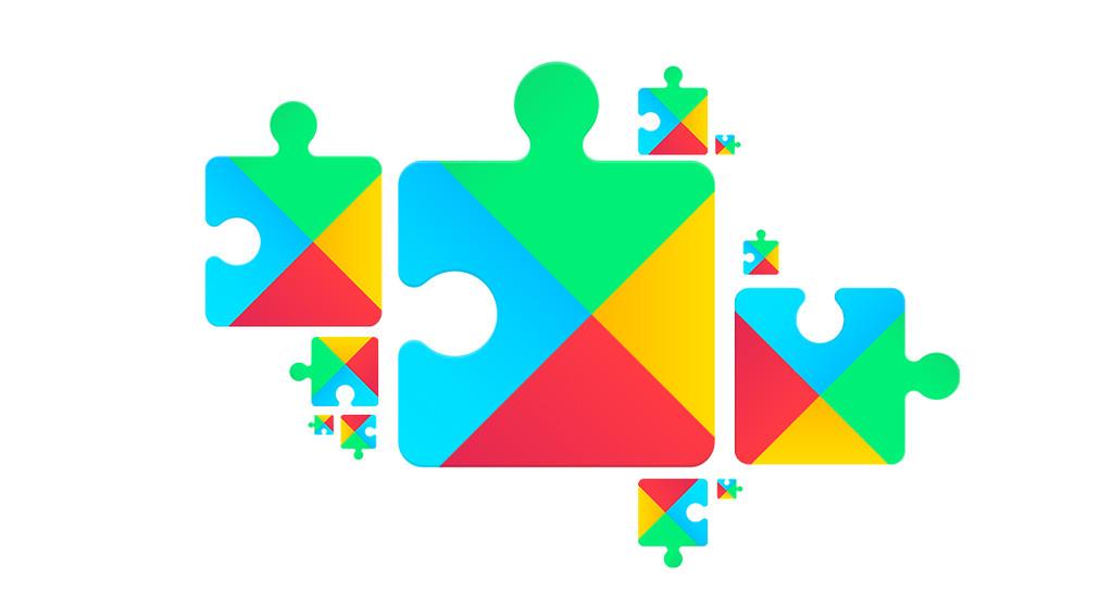 Qué aire los Servicios de Google® Play y para qué sirven
