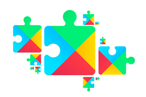 Qué son los Servicios de Google Play y para qué sirven