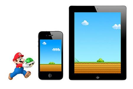 Nikkei: Nintendo podría entrar al mercado de los móviles aunque no como todos esperamos