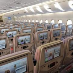 Foto 6 de 7 de la galería emirates-airbus en Xataka