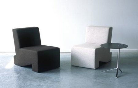 asientos studio lawrence 2