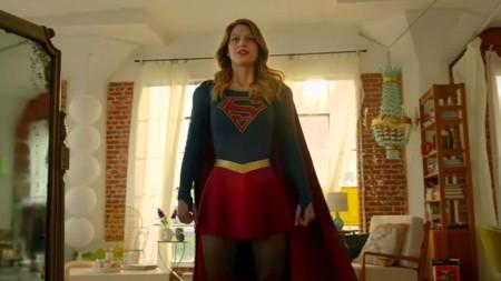 Edición USA: 'Bones' y 'Sleepy Hollow' se cruzan, 'Supergirl' arrasa, estrenos en HBO y más