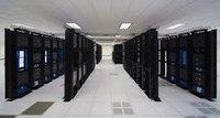 ¿Dónde están los datos de Internet? ¿Cuántos hay?