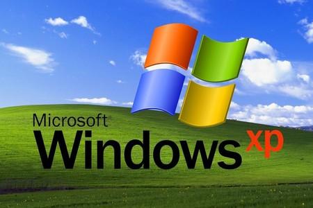 Windows XP vuelve a recibir una actualización crítica, pese a no tener soporte desde hace cinco años