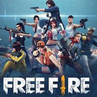 Estos son los códigos gratis de Free Fire del 24 de agosto