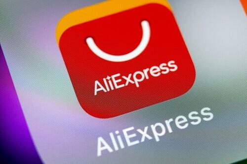 Huawei Watch rebajados, AirPods Pro por 50 euros menos y Xiaomi Poco M3 más baratos: mejores ofertas AliExpress desde Europa