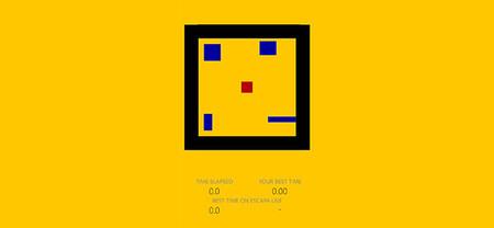 Escapa, el famoso juego de habilidad llega a Windows Phone 8