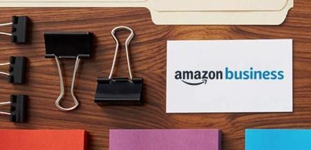 Amazon Business: qué es, en qué se diferencia de Amazon Prime y cuándo merece la pena