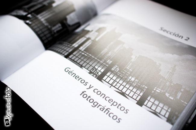 El arte de la fotografía en blanco y negro 3