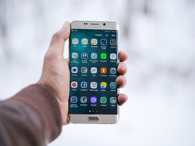 Pantallas HD, Full HD, QHD, ¿qué significa la resolución de mi móvil?