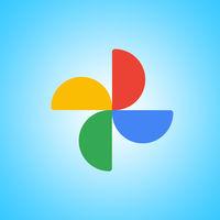 Google Fotos estrena controles de edición de vídeo exclusivos para el iPhone y el iPad
