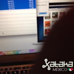 Foto 8 de 9 de la galería bbm-para-ios-1 en Xataka México
