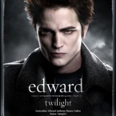 Foto 1 de 3 de la galería twilight-tres-nuevos-posters en Espinof
