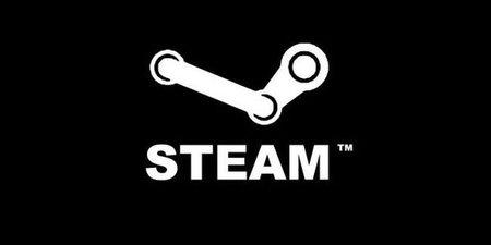 Steam da un paso adelante en el mercado digital: llegan los intercambios. He aquí los sencillos pasos a seguir para probarlo