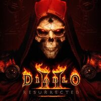 La fase alfa de Diablo II Resurrected comenzará esta semana para probar un adelanto de la campaña en solitario