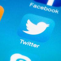 Vuelve el timeline cronológico en Twitter para iOS: te enseñamos cómo activarlo