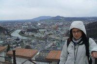 Entrevista a estudiantes Erasmus: viajar y estudiar