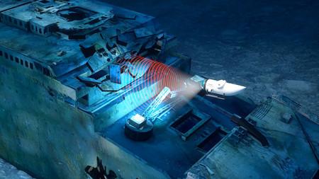 Titanic Restos