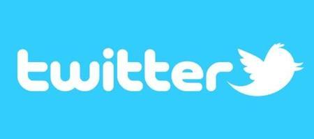 Twitter 4g