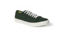 1 Zapatillas Ecolaf