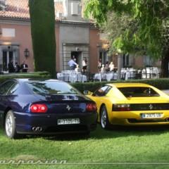 Foto 1 de 63 de la galería autobello-madrid-2012 en Motorpasión