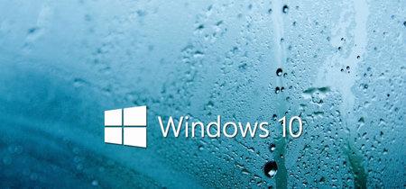 Si quieres actualizar a Windows 10 totalmente gratis, todavía puedes hacerlo
