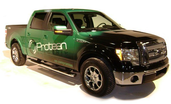 Ford-F150-Protean-600px