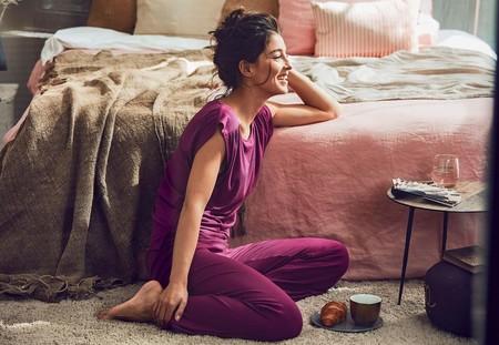 Hemos probado la aplicación de yoga y meditación de Rituals y nos ha venido genial estos días en casa