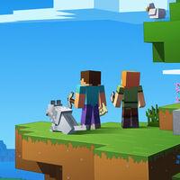 Minecraft exigirá tener una cuenta de Microsoft para poder jugar a partir de 2021