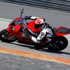 Foto 103 de 160 de la galería bmw-s-1000-rr-2015 en Motorpasion Moto