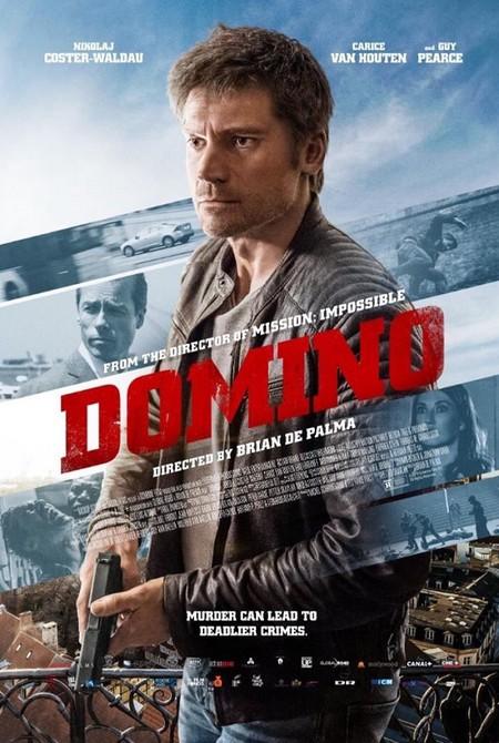 Domino1stposter
