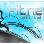 Fitness en la red (CL)