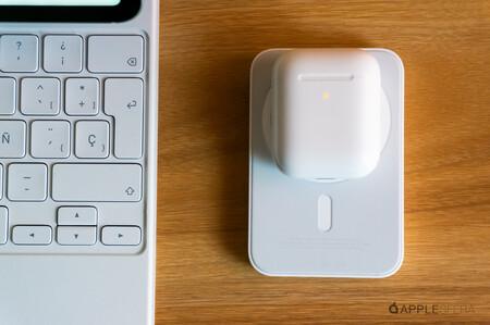 Bateria Magsafe De Apple Analisis Applesfera 14