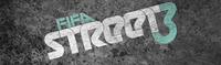 Nuevo y espectacular anuncio de 'Fifa Street 3'