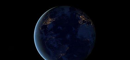 Aunque no lo parezca, aún nos queda la tercera y más disruptiva fase de la Globalización