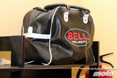 Bolso Bell